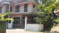 House for Sale in Nittambuwa