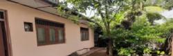 House for Sale at Moratuwa