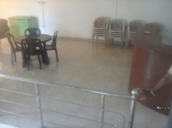 Building for Rent in Anuradhapuara