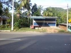 Shop for Rent at Dambulla