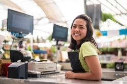 Cashier -Kesbewa(Female)