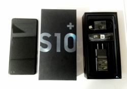 Samsung Galaxy S10 Plus 128GB (New)
