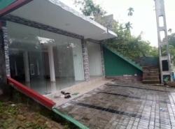 Shop for Rent in Siyabalagoda(piliyandala)