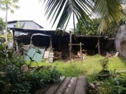 Land for Sale in Katubadda (moratuwa)