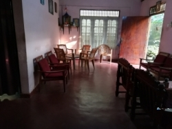 House with Land for Sale in Ambatale(Angoda)