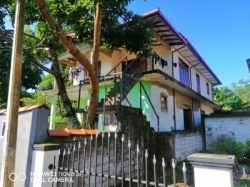 House with Land for Sale in Kalutara
