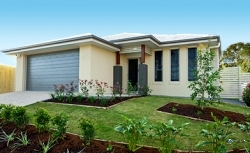 House for Sale at Kuruwita
