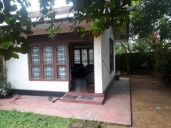 House for Sale at Kalutara