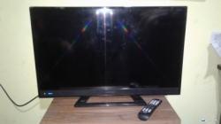 Grundig Tv 32