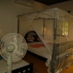 Hotel for Sale in Tangalle Beach