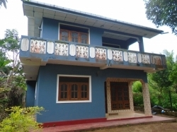 House for Sale in Aluthgama