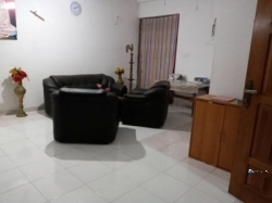 House for Sale in Attanagalle