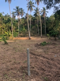 Commercial Land for Sale at Kurunegala
