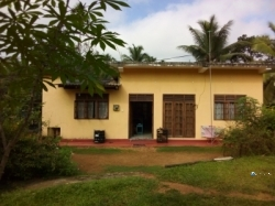 House for Sale in Kiriella (Ratnapura)