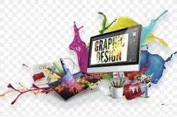 Graphic Designer - Giriulla