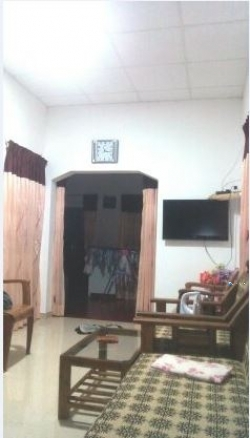 House for Sale in Kamburupitiya