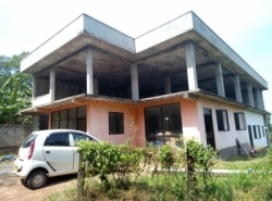 Building for Sale in Kesbewa