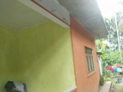 House with Land for Sale in Kadawatha