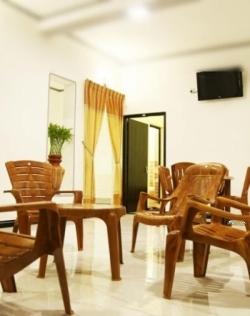 House for Rent - Wellampitiya