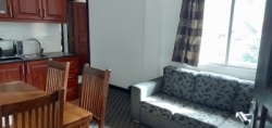 Apartment for Sale in Nuwara Eliya