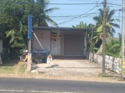 Shop for Rent in Homagama