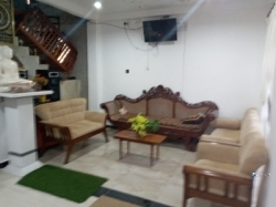 House for Sale in Horana Town