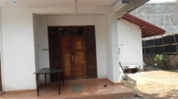House for Rent in Malabe Arangala