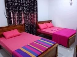 Hotel for Rent in Anuradhapura