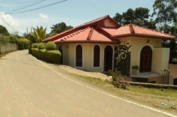Holiday Bungalow for Rent in Diyatalawa