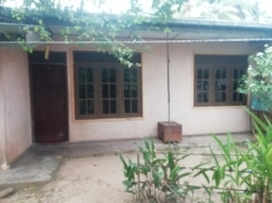 Annex for Rent in Pitipana(homagama)