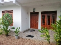 House for Rent in Malabe