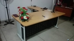 Used Office Equipment