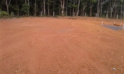 Land for Sale in Dodangoda(Kalutara)