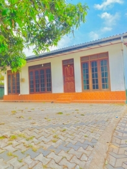 House for Rent in Mulleriyawa