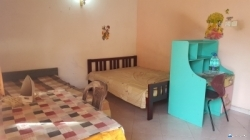Room for Rent in Rajagiriya (Only Ladies)