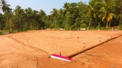 Land For Sale In Horana