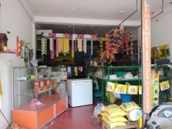 Commercial Property for Rent in Anuradhapura