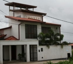 House for Sale in Horahena