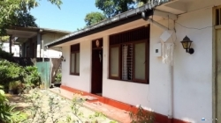 House with Land for Sale in Avissawella