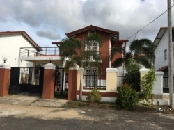House for Rent in Ja-Ela Millennium City
