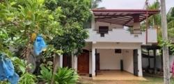 House for Rent in Kesbewa
