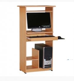 Study Desks & Computer Table