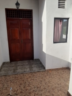 Annex for Rent in Rajagiriya