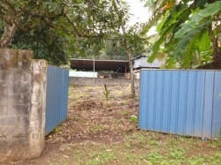 Land for Sale in Godagama