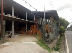 Commercial Building for Rent in Kottawa