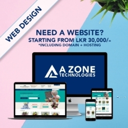 Web Design | Social Media Marketing | Graphic Design