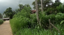 Land for Sale in Mirigama