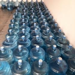 19L Water Bottel