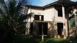 House for Sale in Kahathuduwa