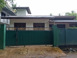 House for Rent in Wadduwa